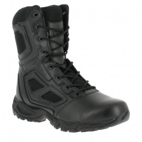 Chaussures Magnum Elite Spider 8.0 - Rangers Agent Sécurité - Equipement Sécurité Quaerius