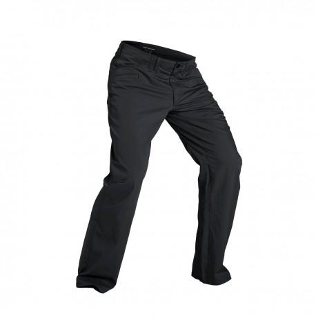 Pantalon Ridgeline Homme - Pantalon 5.11 - Equipements Militaire Securite Quaerius
