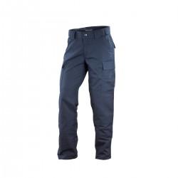 Pantalon TDU® Femme 5.11 Tactical - Equipements Militaire pantalon cargo femme Quaerius