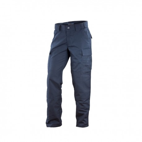 Pantalon TDU® Femme - Pantalon 5.11 - Equipements Militaire Securite Quaerius