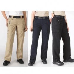 Pantalon Taclite® Pro Femme - Pantalon 5.11 - Equipements Militaire Securite Quaerius