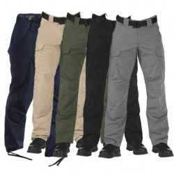 Pantalon Stryke™ TDU 5.11 Tactical - Equipements Militaire pantalon d'intervention cargo tactique Quaerius