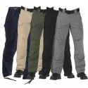 Pantalon Stryke TDU