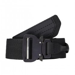 Ceinture Maverick Assaulters