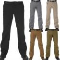 Pantalon Ridgeline homme