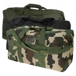 Sac de Voyage Housse Para 60L Cityguard 2731 - Equipement militaire bagagerie tactique quaerius