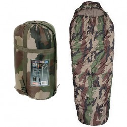 Sac de Couchage Grand Froid THERMOBAG 400