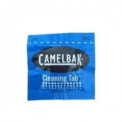 Tablette de nettoyage Cleaning Tab pour réservoir d'hydratation