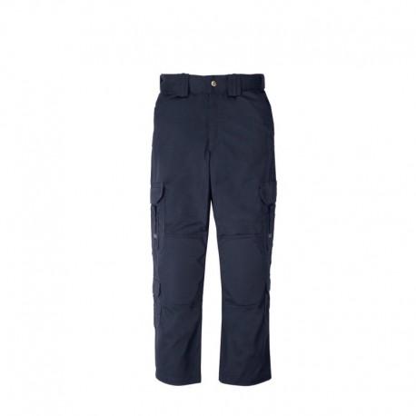 Pantalon EMS Femme - Pantalon 5.11 - Equipements Militaire Quaerius