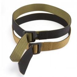 Ceinture TDU Double Duty 5.11 tactical - Equipement militaire ceinture lombaire bagagerie quaerius