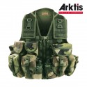 Gilet de combat K170 Jungle II