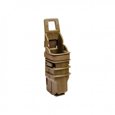 Porte-chargeur FastMag™ Pistol - porte chargeur pistolet PAMAS USP - equipement militaire securite quaerius