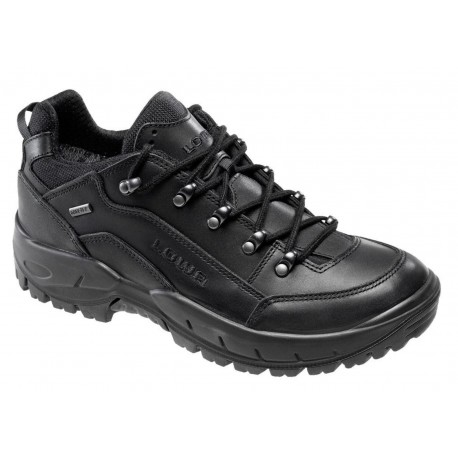 Chaussure Renegade GTX®LO TF - Chaussure Militaire Lowa - Equipements Militaire Chaussures Task ForceQuaerius