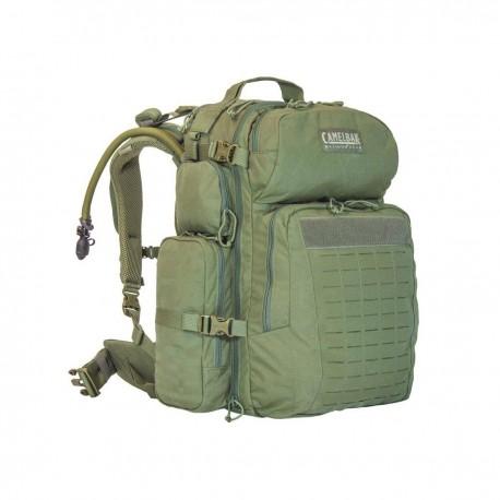 Sac à dos BFM Futura - Sac à dos Camelbak - Equipement militaire securite sac à dos quaerius