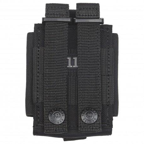 Poche Téléphone C5 5.11 Tactical - Equipements Militaire Poches sac à dos militaire Quaerius