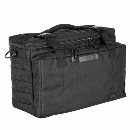 Sac de transport Wingman Patrol 5.11 Tactical - Equipements Militaire Sac de Transport Quaerius