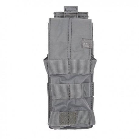 Porte-chargeur G36 Simple 5.11 Tactical - Equipements Militaire poches chargeur sac à dos Quaerius