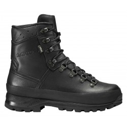 Chaussure Lowa Mountain Boot GTX® - Chaussure Militaire Lowa - Equipements Militaire Securite Quaerius