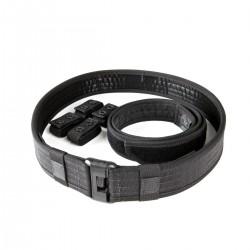 Ceinturon Sierra Bravo Noir 5.11 Tactical - Equipements Militaire ceinture militaire Quaerius