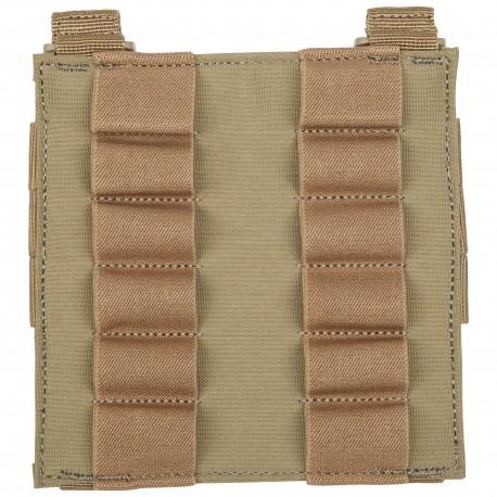 Cartouchière 12 Rounds Shotgun 5.11Tactical - Equipements Militaire Poche Ceinturon Quaerius