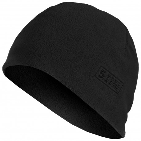 Bonnet Polaire Watch Cap 5.11 Tactical - Equipements Militaire bonnet tactique Quaerius
