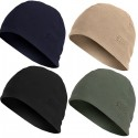 Bonnet Polaire Watch Cap