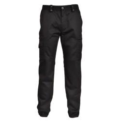 Pantalon Action sécurité