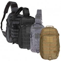 Sacoche MOAB 10 5.11 Tactical - Equipements Militaire Sac à dos tactique Quaerius