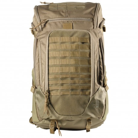 Sac à dos Ignitor 16 5.11 Tactical - Equipements Militaire sac à dos d'intervention tactique Quaerius
