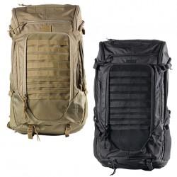 Sac à dos Ignitor 16 5.11 Tactical - Equipements Militaire sac à dos d'intervention tactique Quaerius