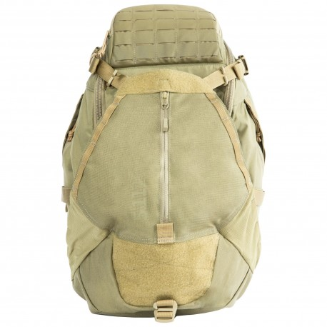 Sac à dos Havoc 30 5.11 Tactical - Equipements Militaire sac à dos d'intervention tactique Quaerius