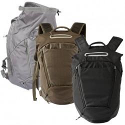 Sac à dos Covrt Boxpack 5.11 Tactical - Equipements Militaire Sac à dos Musette Tactique Quaerius
