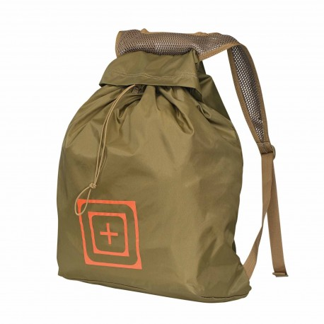 Sac à Dos Rapid Excursion 5.11 Tactical - Equipements Militaire Sac à dos tactique musette Quaerius
