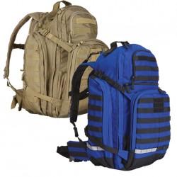Sac à dos Responder 84 ALS 5.11 tactical - Equipements Militaire sac à dos tactique Quaerius