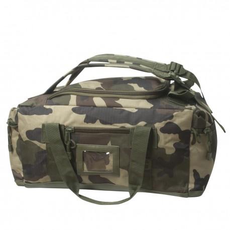 Sac à Dos Back Pack 50L DCA France - Equipement militaire sac à dos quaerius