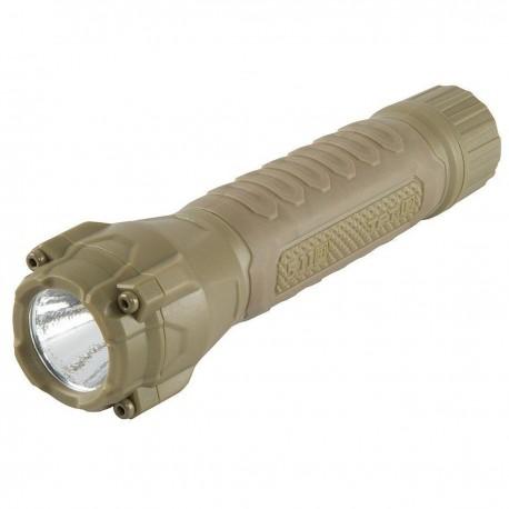 Lampe torche TPT L2 251 5.11 Tactical - Equipements Militaire lampe tactique Quaerius