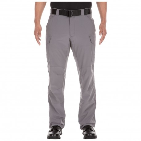 Pantalon Traverse 2.0 5.11 Tactical - Equipements Militaire pantlon tactique Quaerius