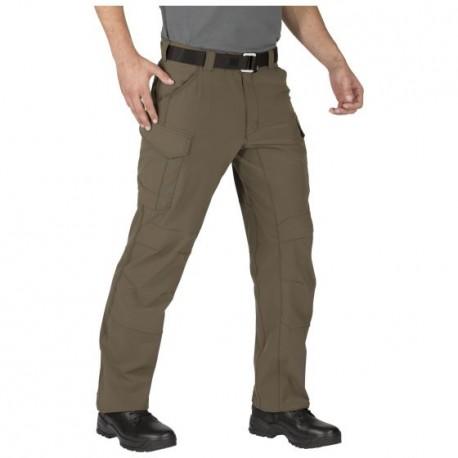 Pantalon Traverse 2.0 5.11 Tactical - Equipements Militaire pantlon tactique Quaerius