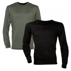 Sweat-shirt MEGA DRY
