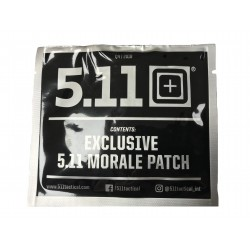 Patch Winter OPS 5.11 Tactical