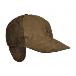 Casquette baseball Grand Nord Percussion - Equipement chasse casquette Quaerius