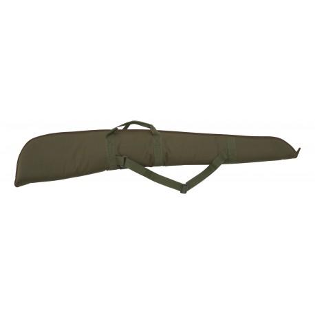 Fourreau à Fusil Percussion - Equipement chasse fourreau à fusil Quaerius