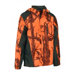 Veste de Chasse Stronger GHOSTCAMO Percussion
