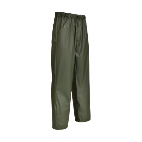 Pantalon Impersoft Percussion - Equipement militaire Habillement Quaerius