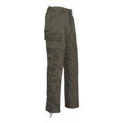 Pantalon Roncier Tradition Percussion - Equipement militaire Habillement Quaerius