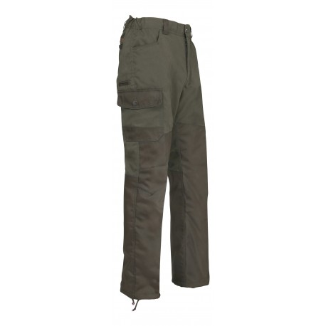Pantalon Roncier Tradition Percussion - Equipement militaire Habillement Quaerius