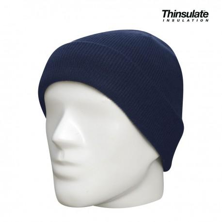 Bonnet Militaire Thinsulate DCA FRANCE - Equipement militaire bonnet hiver Quaerius