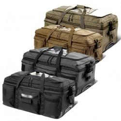 Sac de Voyage Mission Ready 3.0 5.11 Tactical - Equipement militaire sac de voyage quaerius