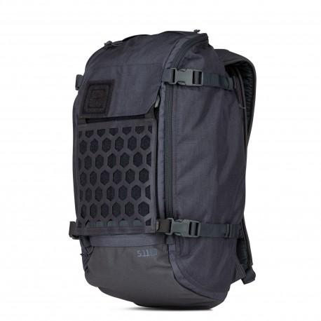 Sac à Dos AMP 24 5.11 Tactical - Equipement milliaire sac à docs tactique Quaerius