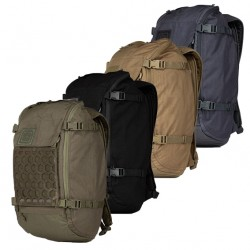 Sac à Dos AMP 24 5.11 Tactical - Equipement milliaire sac à docs tactique Quaerius